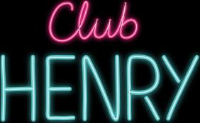 Henry Club
